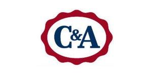 C&Aキャッシュバック、割引 & クーポン