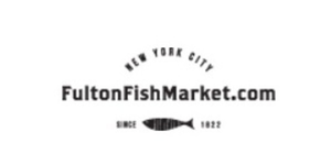 FultonFishMarket.com Cash Back, Discounts & Coupons