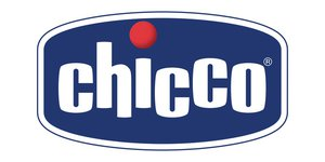 chicco Cash Back, Discounts & Coupons