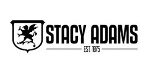 STACY ADAMS Cash Back, Discounts & Coupons