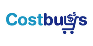 Costbuys Cash Back, Rabatte & Coupons