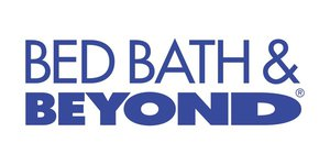 Bed Bath & Beyond Cash Back, Rabatter & Kuponer