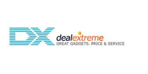 DX dealextreme Cash Back, Descuentos & Cupones