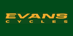 EVANS CYCLES Cash Back, Descontos & coupons
