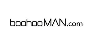boohooMAN.com Cash Back, Discounts & Coupons