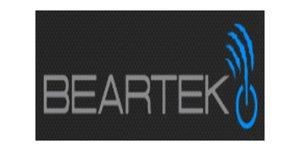 BEARTEK Cash Back, Discounts & Coupons