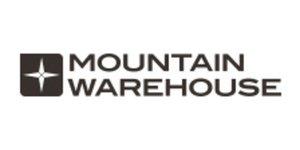 MOUNTAIN WAREHOUSE Cash Back, Rabatte & Coupons