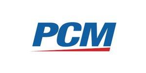 PCM Cash Back, Discounts & Coupons