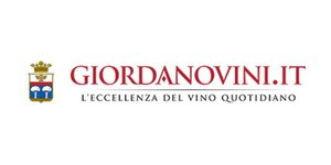 استردادات نقدية وخصومات GIORDANOVINI.IT & قسائم