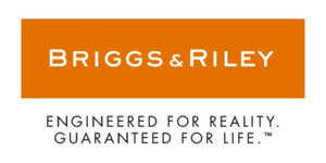 BRIGGS & RILEY Cash Back, Discounts & Coupons