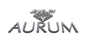 Cash Back et réductions AURUM JEWELRY & Coupons
