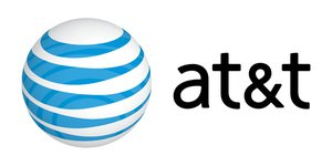 at&t Cash Back, Discounts & Coupons