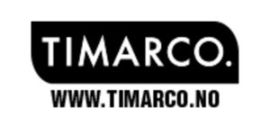 TIMARCO Cash Back, Discounts & Coupons