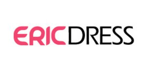 ERICDRESS Cash Back, Discounts & Coupons