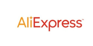 AliExpress Cash Back, Rabatte & Coupons