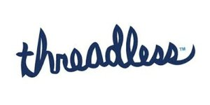 Cash Back et réductions threadless & Coupons