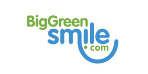 Big Green Smile.com Cash Back, Descontos & coupons