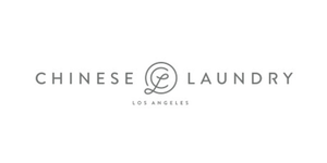 CHINESE LAUNDRY Cash Back, Discounts & Coupons