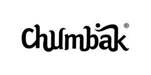 chumbak Cash Back, Descuentos & Cupones
