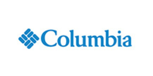 Cash Back et réductions Columbia & Coupons