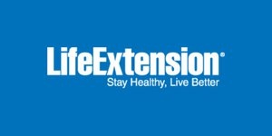 LifeExtension Cash Back, Discounts & Coupons