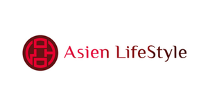 Asien LifeStyle Cash Back, Descontos & coupons