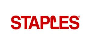 STAPLES Cash Back, Rabatte & Coupons
