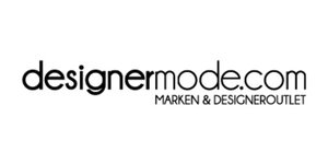 designermode.com Cash Back, Rabatte & Coupons