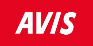 Cash Back AVIS , Sconti & Buoni Sconti