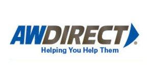 AWDIRECT Cash Back, Discounts & Coupons