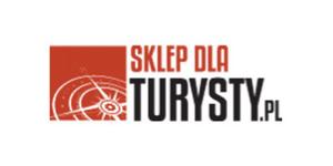SKLEP DLA TURYSTY.PLキャッシュバック、割引 & クーポン