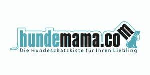hundemama.com Cash Back, Descontos & coupons
