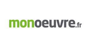 استردادات نقدية وخصومات monoeuvre.fr & قسائم