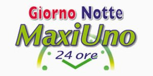 Giorno Notte MaxiUno Cash Back, Discounts & Coupons