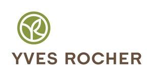 YVES ROCHER Cash Back, Descontos & coupons