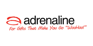 adrenaline Cash Back, Discounts & Coupons
