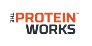 THE PROTEIN WORKS Cash Back, Rabatte & Coupons