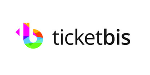 ticketbis Cash Back, Discounts & Coupons