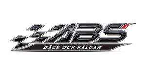 ABS Cash Back, Rabatter & Kuponer