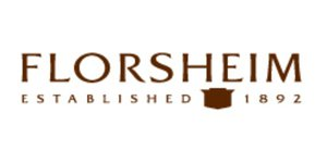 FLORSHEIM Cash Back, Discounts & Coupons