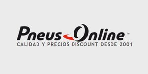 Pneus Online Cash Back, Descontos & coupons