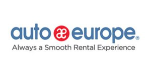 auto europe Cash Back, Discounts & Coupons