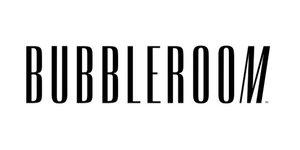 BUBBLEROOM Cash Back, Rabatter & Kuponer
