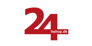 24hshop.dk Cash Back, Rabatter & Kuponer