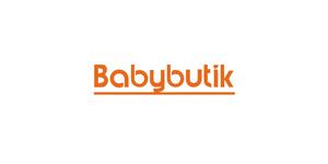 Babybutikキャッシュバック、割引 & クーポン