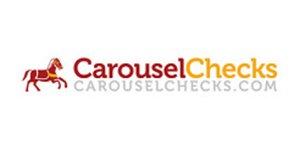 CarouselChecks Cash Back, Discounts & Coupons