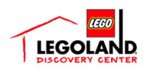 LEGOLAND DISCOVERY CENTER Cash Back, Discounts & Coupons