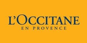 L'Occitane en Provence Cash Back, Rabatte & Coupons