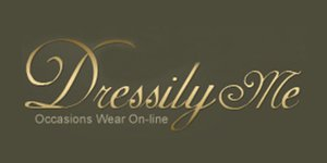 DressilyMe Cash Back, Discounts & Coupons