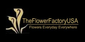 TheFlowerFactoryUSA Cash Back, Discounts & Coupons